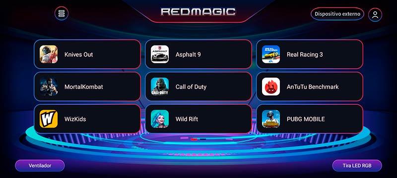 RedMagic 6 review