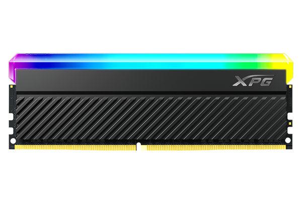 SPECTRIX D45G