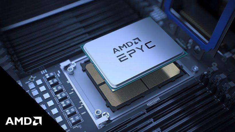 AMD GlobalFoundries acuerdo
