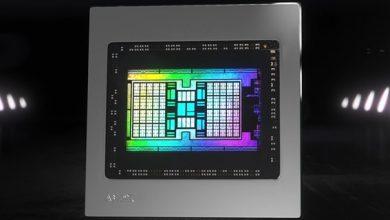 RX 7900 XT