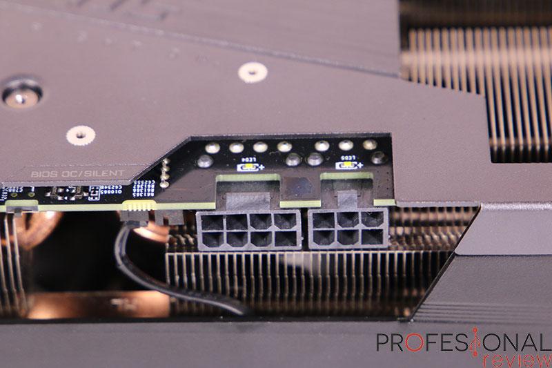 AORUS RTX 3060 ELITE 12G Review