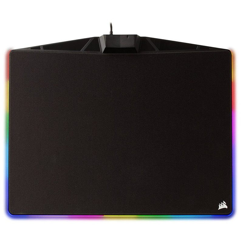 Corsair MM800 RGB