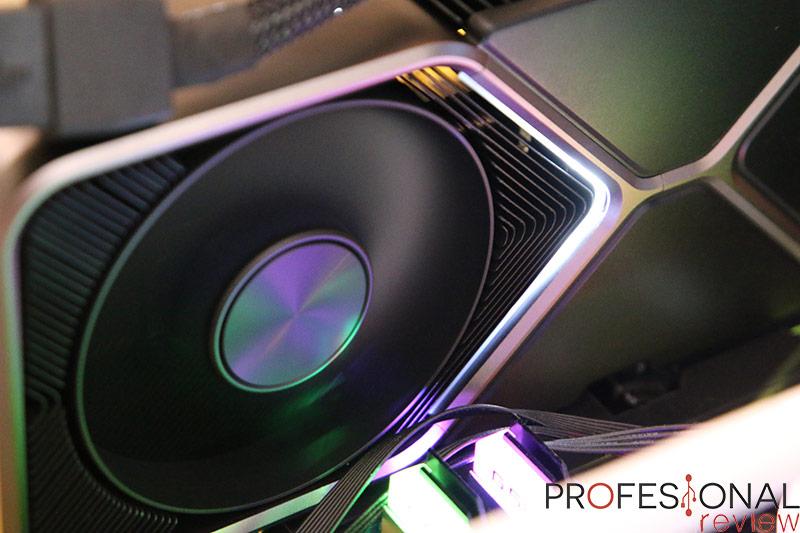 Nvidia RTX 3080 Ti Review