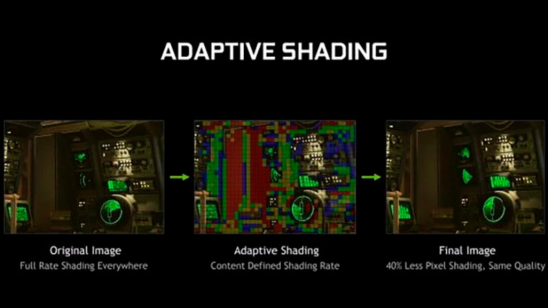 Variable Rate Shading paso06