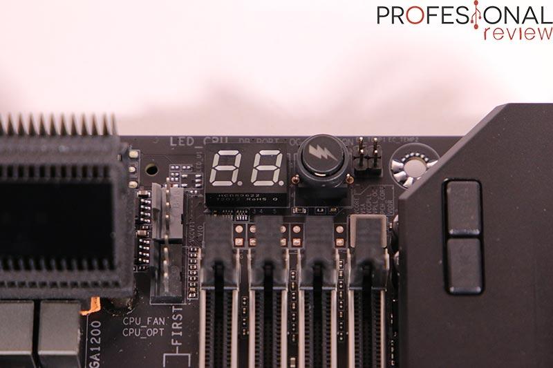 Z590 AORUS Xtreme Review