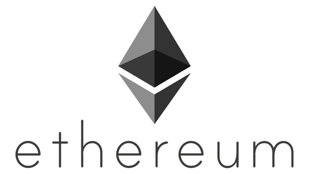 blockchain ethereum