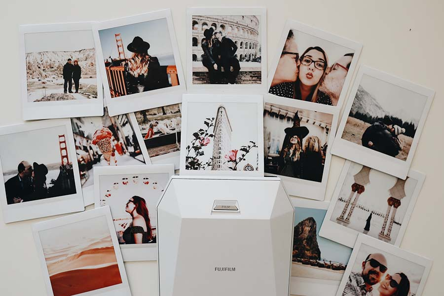 imprimir fotos raw