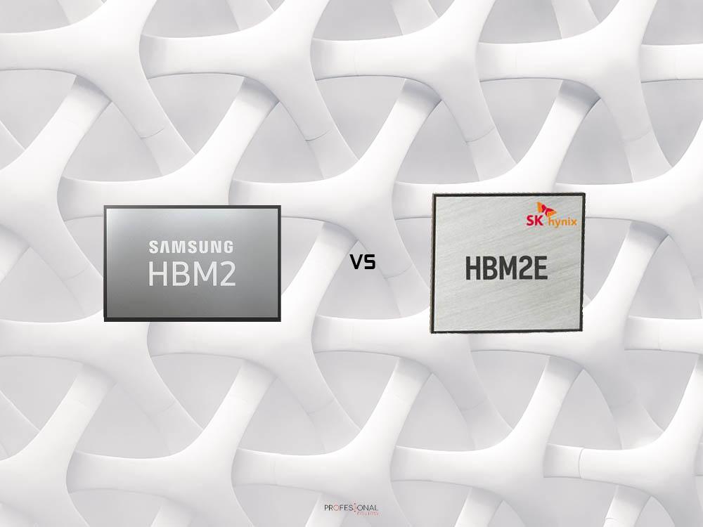 hbm2e vs hbm2