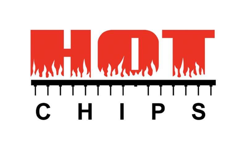 hot chips 33 conferencias intel amd