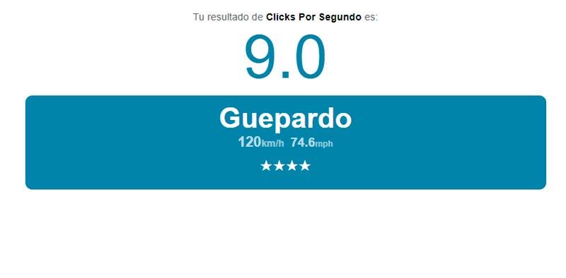 logitech g pro review