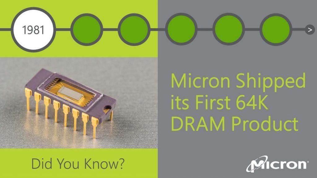 micron 64k