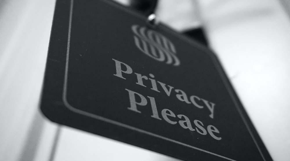 privacidad monero