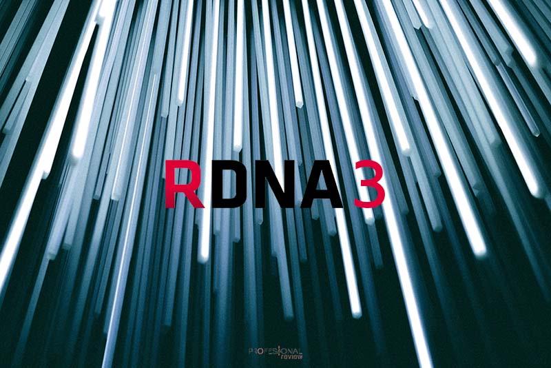 rdna 3