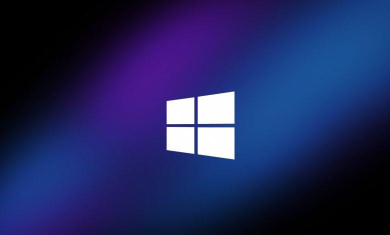 windows 10 actualicacion seguridad
