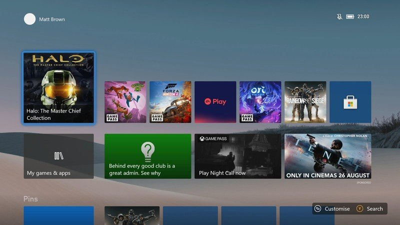 Xbox Series X vs Playstation 5 comparativa