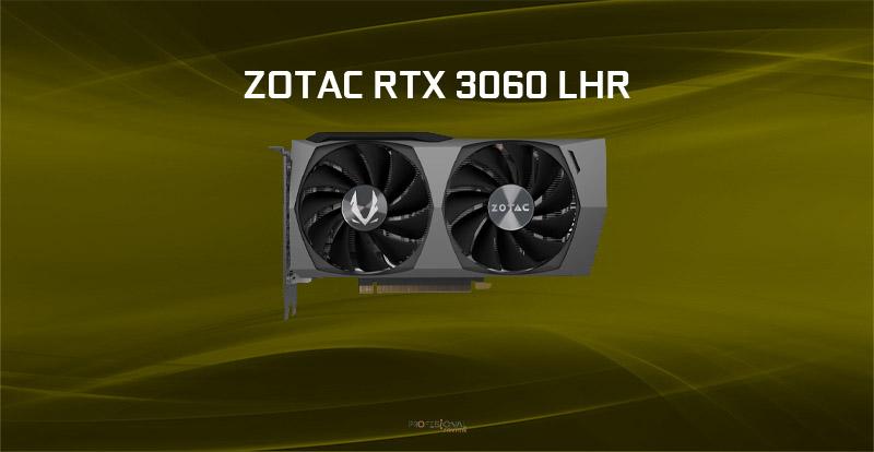 RTX 3060