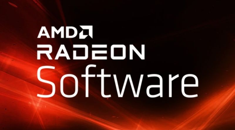 drivers AMD Radeon Software Adrenalin 21.6.1