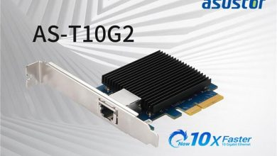 AS-T10G2