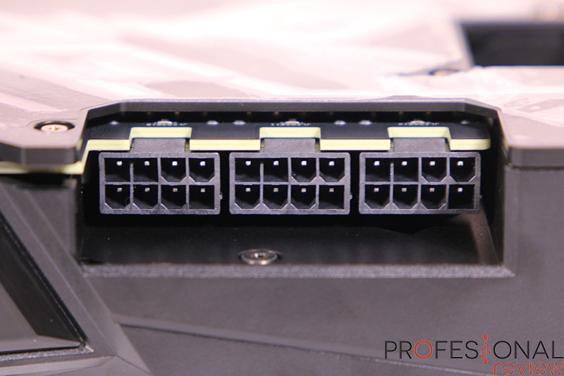 Asus ROG Strix LC RTX 3080 Ti O12G Review