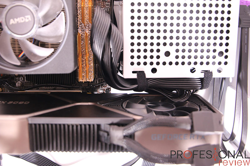 Cooler Master MasterBox NR200P Review