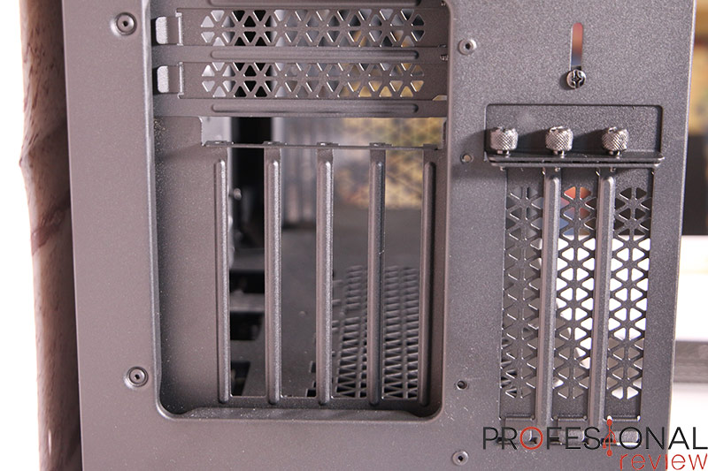 Corsair 7000D Airflow Review