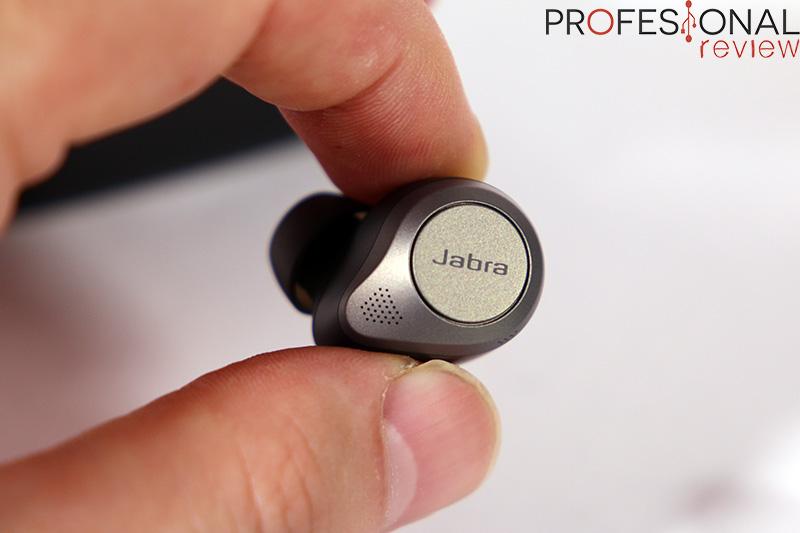 Jabra Elite 85t Review