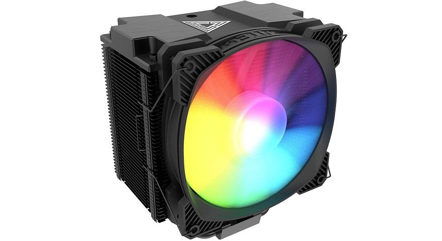 AIR Cooler 210