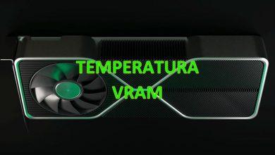 hwinfo temperatura gddr6x