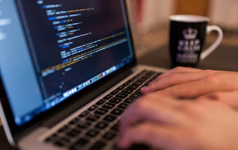 Programación de software