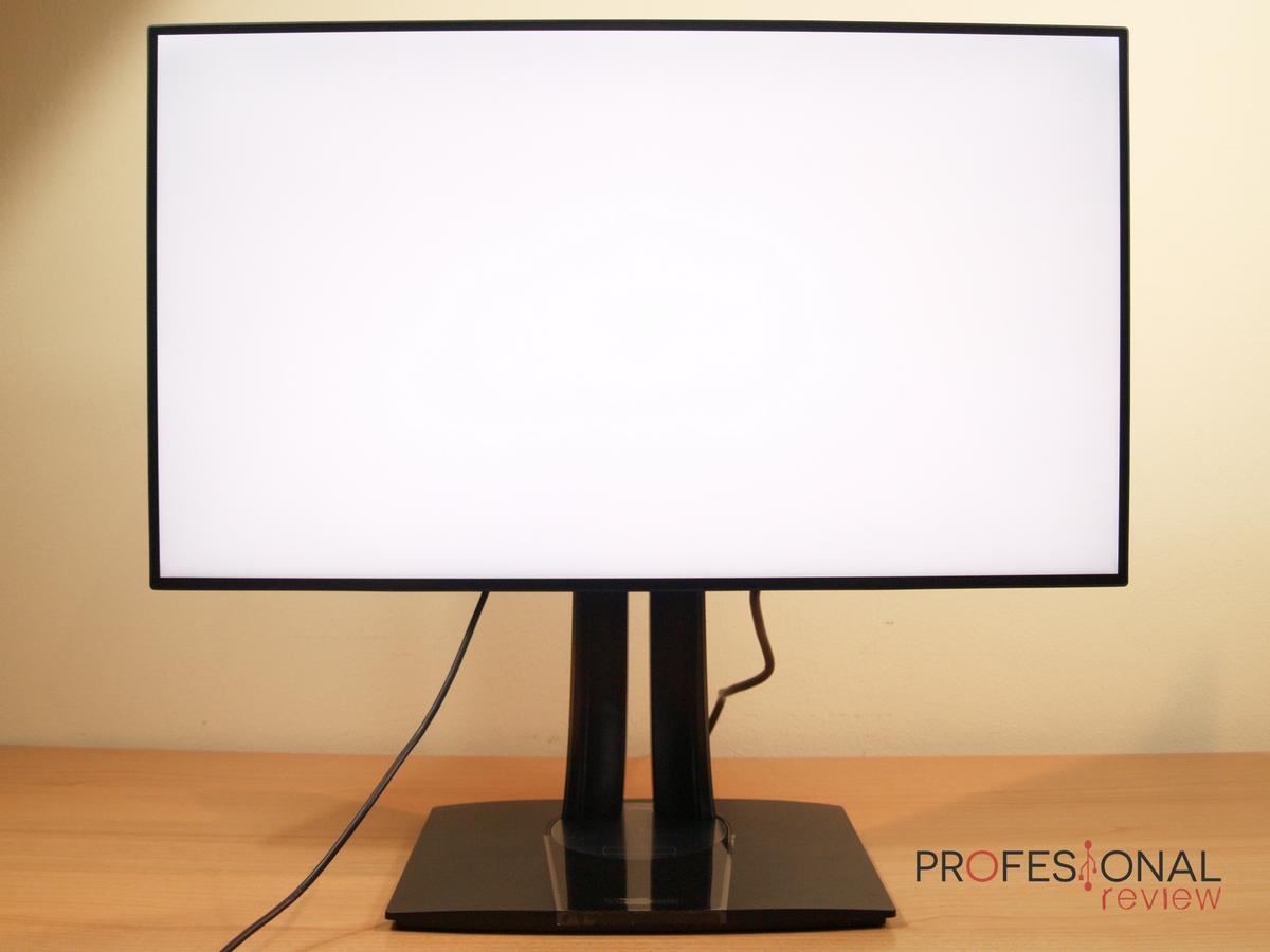 ViewSonic ColorPro VP3268a-4K Review