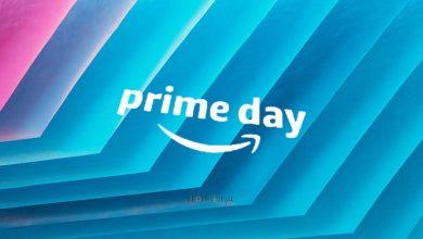 amazon prime day martes
