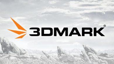 software benchmark 3dmark