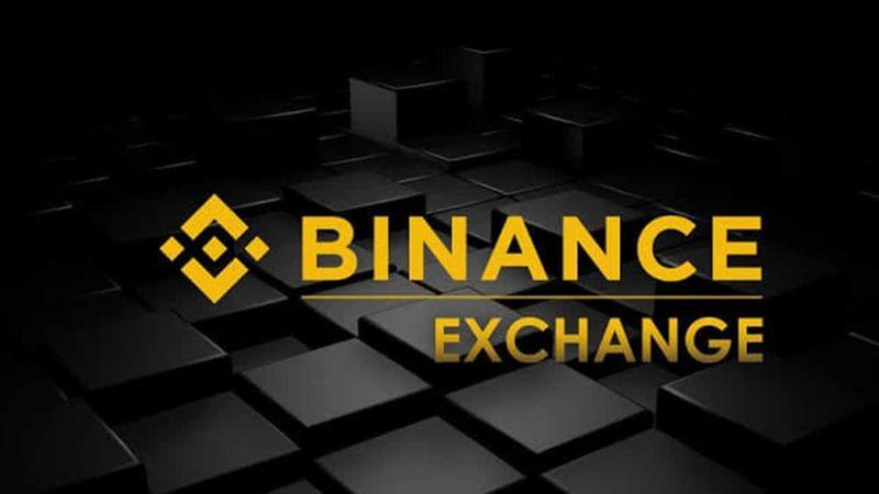 exchange centralizada