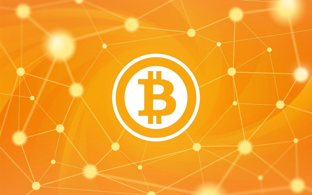 ln bitcoin