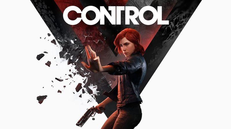 juego control nvidia rtx
