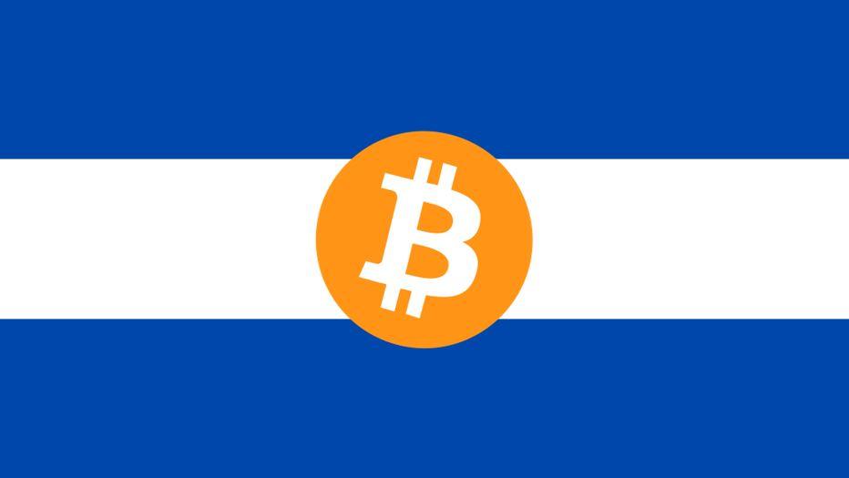 libero bitcoin nuvola mineraria