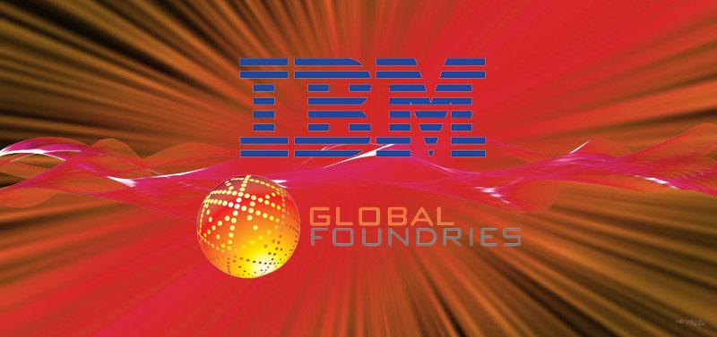 ibm demanda