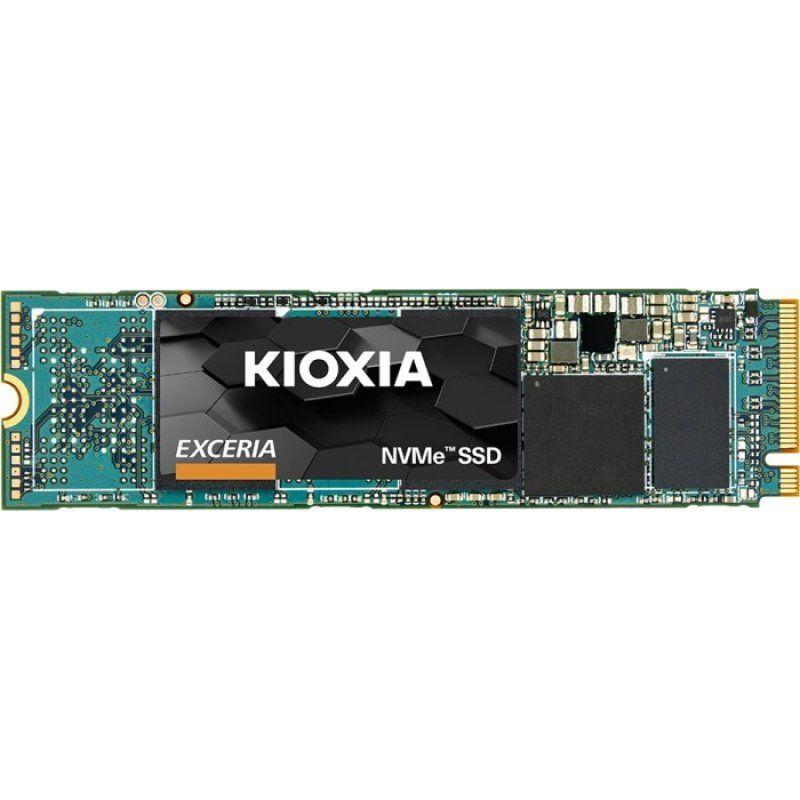 SSD NVMe Kioxia EXCERIA 1TB