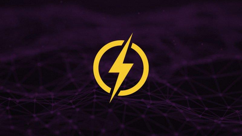 lightning network ln