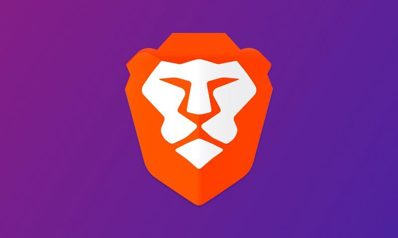 navegador brave token Basic Attention Token
