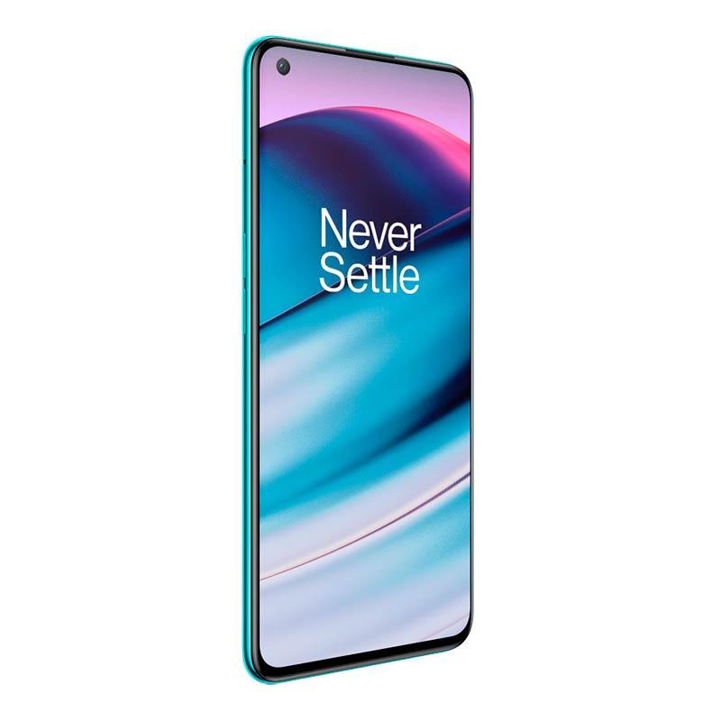 OnePlus Nord CE 5G oferta descuento