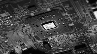 actualizacion driver chipset amd am4