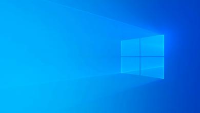 presentación windows 11