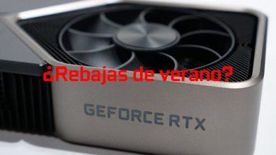 precio rtx 3080