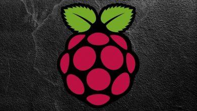 que es raspberry pi