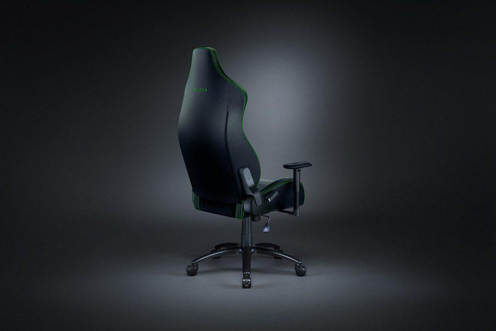 mejores sillar gaming gama alta