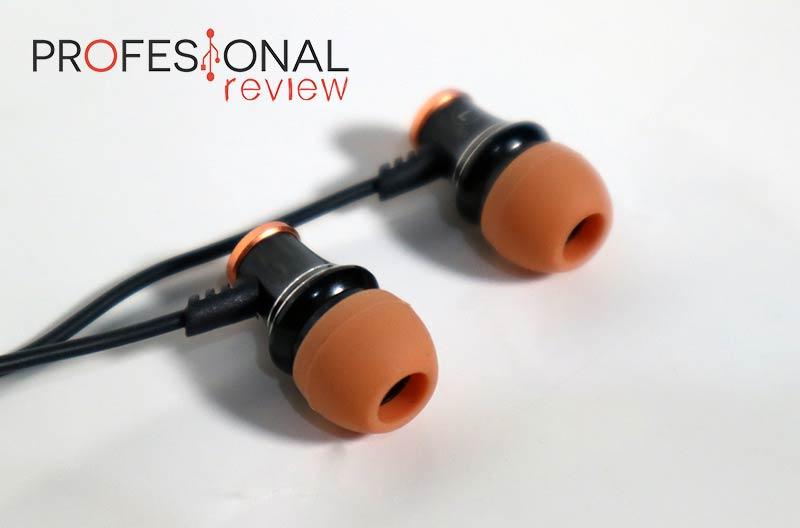 Krom Kinear review