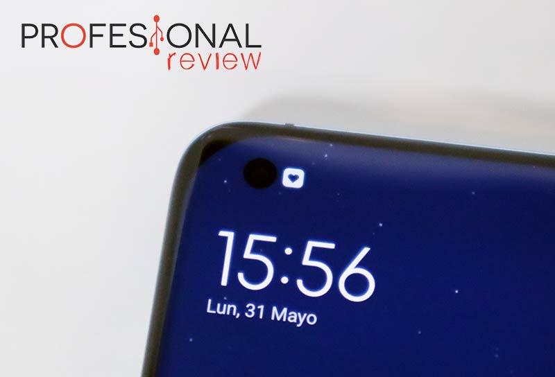 Mi 11 review