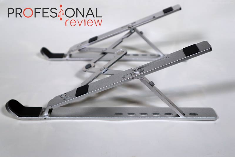 Nox Hummer AXYS Stand review