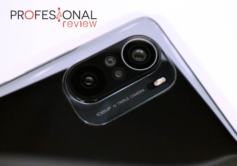 Mi 11i review